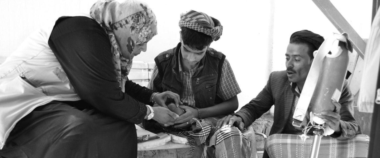 handicap-yemen