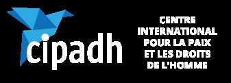 CIPADH
