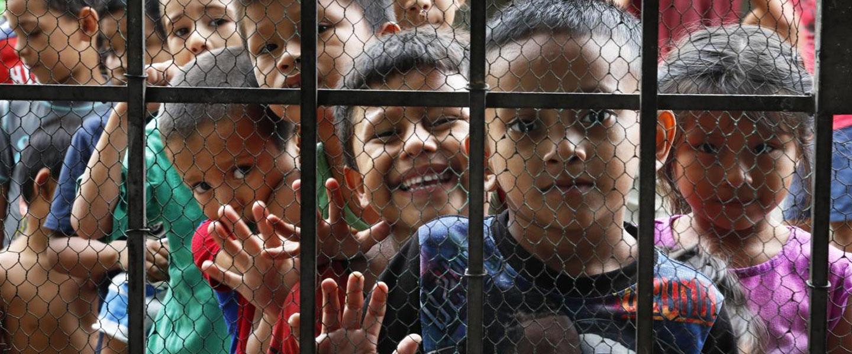 asile-enfants