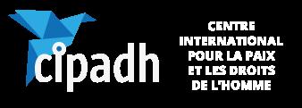 cipadh-logo-new